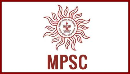 To press for their demands, MPSC aspirants take to the streets,silently