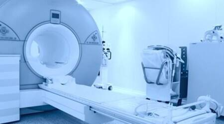 Panchkula: Patient claims he was stuck inside MRI machine, alleges medical negligence