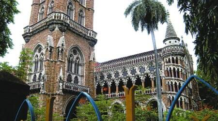 Mumbai University TYBCom semester 5, 6 exams results declared, check at mu.ac.in