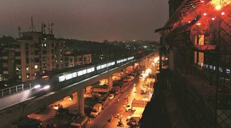 Mumbai: MMRC comes up with new plan; 144 more families in two housing societies to behit