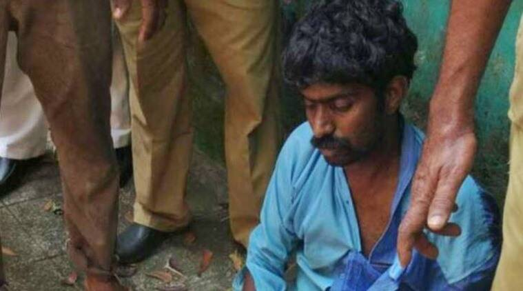 'Missing' man jumps into lion's den at Thiruvananthapuram zoo, rescued by staffs