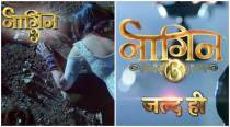 Naagin 3 promo: With a new star cast, this blockbuster show is making a comeback on Colors TV