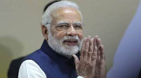 Fifth column: Narendra Modi's media problem
