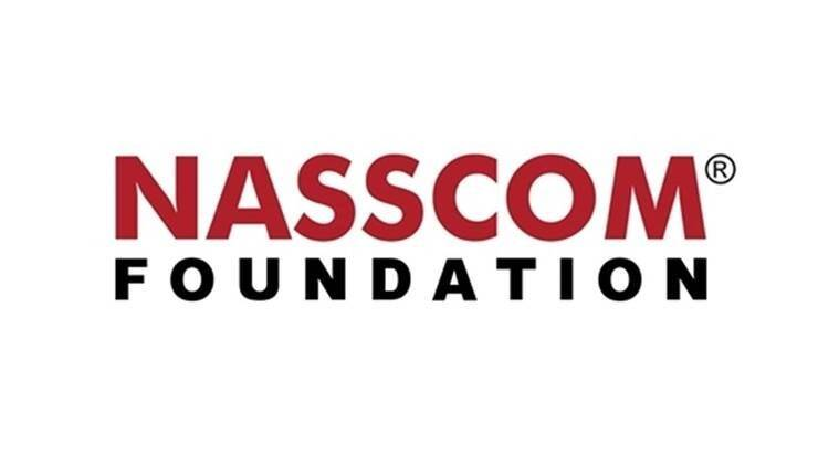 Nasscom sees slightly higher growth of 7-9% next fiscal