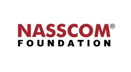 IT industry: Nasscom sees slightly higher growth of 7-9 per cent next fiscal
