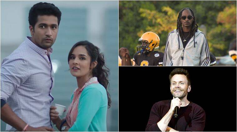 Here's everything that's coming to Netflix India in February