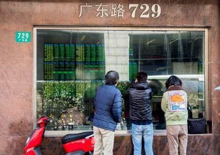 nikkei, japan markets, global markets, stock markets, japan nikkei, toyota, honda, stocks, markets, japan economy, indian express