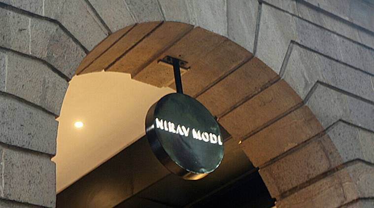 PNB fraud: In December, Nirav Modi's firm Firestar International was moving to go public, raise funds
