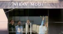 I-T slaps fresh charges against Nirav Modi under new anti-black moneylaw