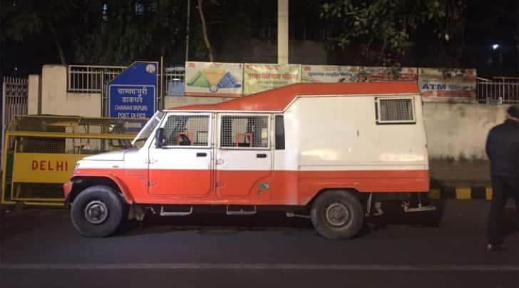 nirav modi, pnb fraud case