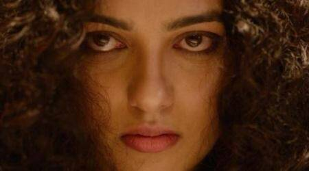 Prana Nithya Menon