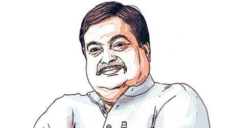 delhi confidential, bjp anniversary celebrations, cong plenary meet, facebook data, mark zuckerberg, rs polls, indian express