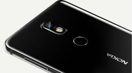 Nokia 7 Plus with 18:9 display, dual cameras leaked ahead of MWC 2018