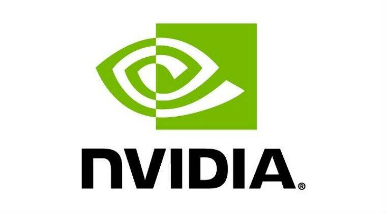Nvidia shares soar on Q4 earnings beat