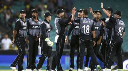 New Zealand announce list of contracted players, Todd Astle added