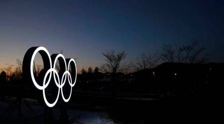 North Korean art troupe to perform at Olympics under sanctions exemption: South Korea