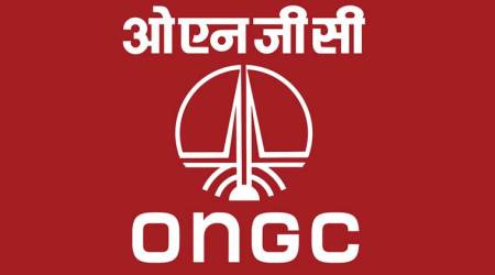 ONGC to bar key executives from flying together in choppers