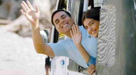 PadMan box office collection day 7: Akshay Kumar starrer collects Rs 62.87 crore