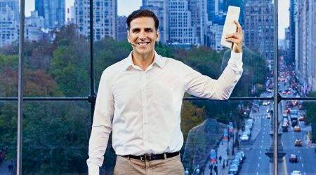 PadMan box office prediction: Akshay Kumar starrer expected to rake in Rs 13 crore on day 1