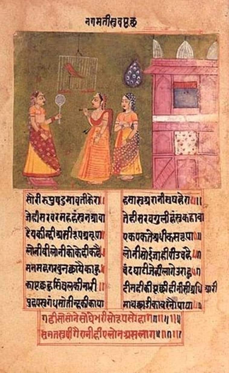 Padmavat, Padmavati, Sanjay Leela Bhansali, Alauddin Khalji, Deepika Padukone, Ranveer Sinfh, Shahid Kapoor, Padmavat movie, Indian Express