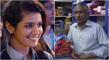 Here is the story behind Manikya Malaraya Poovi and the man who wrote it