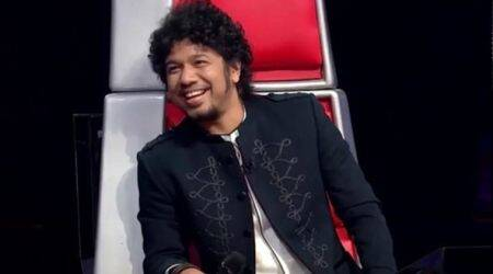 National Commission for Protection of Child Rights issues notice to Papon, Bollywood reacts