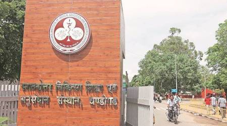 Chandigarh: PGIMER to set up department of family medicine