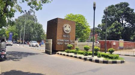 PGI governing body clears over 800 new medical, technicalposts