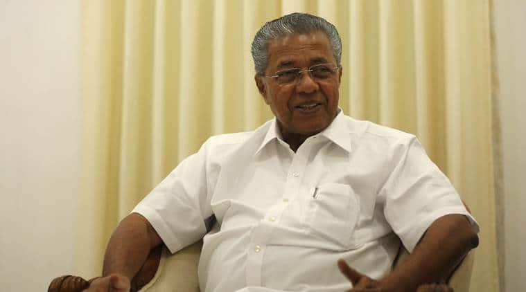 Shuhaib murder: Parole given to 18 prisoners, says Ramesh Chennithala