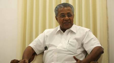 Kerala to stop 'gawking charge' from May 1