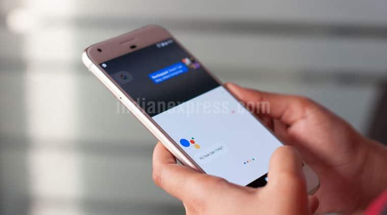 Google Pixel XL lawsuit, Google defective Pixel smartphones, class action lawuit pixel phones, Girard Gibbs LLP, Pixel, Pixel XL, Google