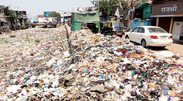 Maharashtra plastic ban: What is allowed, what is banned