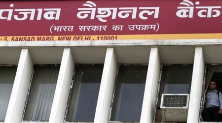 Fraud effect: LIC, investor in PNB, Gitanjali, loses Rs 1400 crore in three days