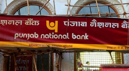 Punjab National Bank posts bigger-than-expected loss on fraud-related provisions