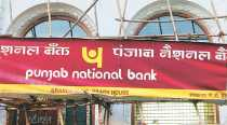 PSBs continue  to reel under hugelosses