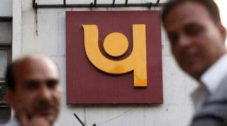 PNB fraud size now rises to Rs 13,580 crore: CBI
