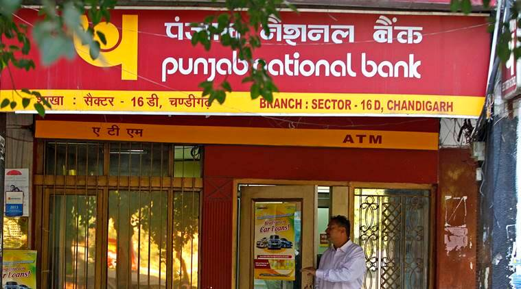 punjab national bank scam .8 billion fraud mumbai branch