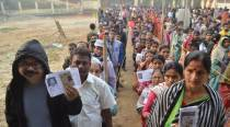 Tripura Assembly Elections 2018 LIVE UPDATES: Polling begins, BJP appeals voters to vote for development