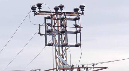 Power Sector: Electricity authority plans test bed to tackle cyber threats, sets up task force
