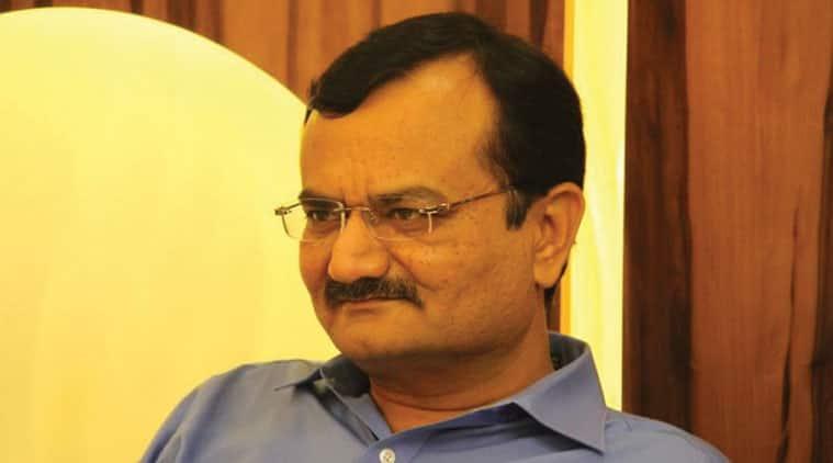Pradeepsinh Jadeja, Khambhat riots, Gujarat riots, Gujarat assembly, gandhinagar news, indian express news