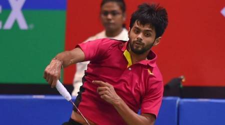 India Open: In their own backyard, men face a few home truths
