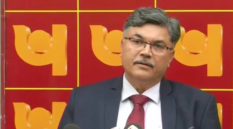 PNB MD Sunil Mehta says, guilty will not be spared