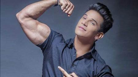 Prince Narula on trolls: No one has the right to put anyone down or question their hard work