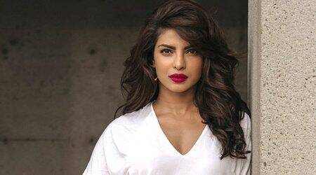 Priyanka Chopra: I was in a very committed relationship but since almost a year, I've been single