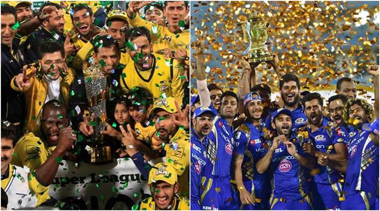 Pakistan Super League is second only to Indian Premier League, says Ramiz Raja