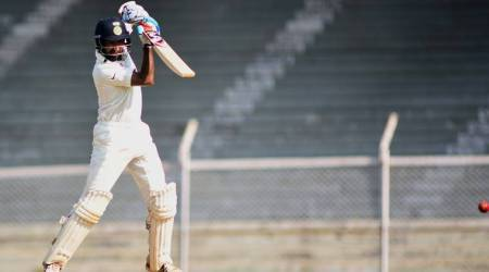 Vijay Hazare Trophy 2018: Saurashtra keep quarter-final hopes alive after all-roundshow
