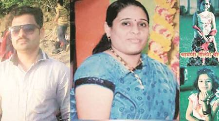 Businessman kills wife and 2 daughters, commits suicide: Cops