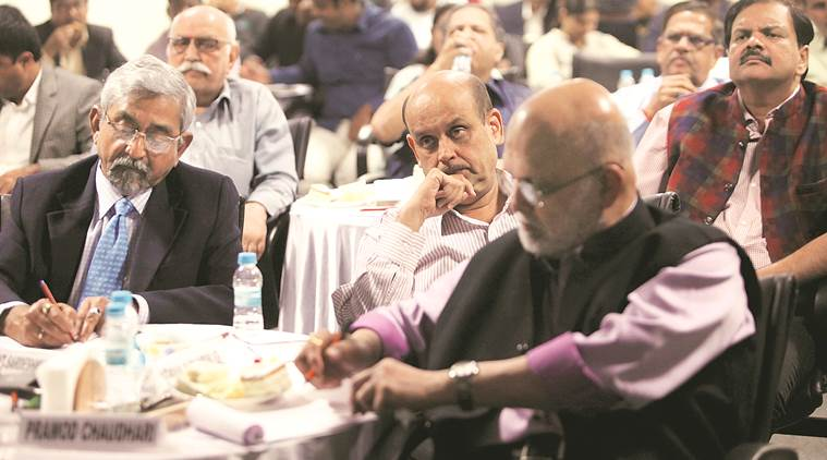 Union Budget 2018: Pune Inc 'Lot of length, not much depth'