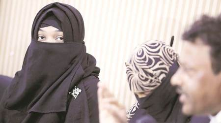 Don't want to look back at the past, says Pune teen who was arrested on suspicion ofterror