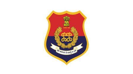 DGP who took on state police chiefshifted